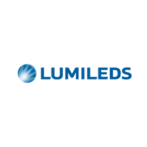 Logo Lumileds Germany GmbH